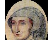 MARIDO TUERTO HEPTAMERÓN. Narración Margarita Navarra (1492-1549)