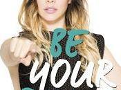 Reseña Yourself: Triunfa siendo misma