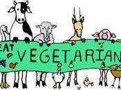 Vegetal, animal, mineral