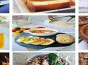 recetas cocina canaria