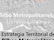 #Lurraldebizia: diagnóstico técnico contraste participativo