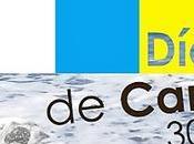 ¡Feliz Canarias!