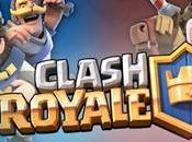 Phantomimas Clash Royale