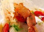 Donde comer Biescas: Restaurantes Biescas