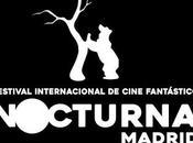 Nocturna Madrid 2017