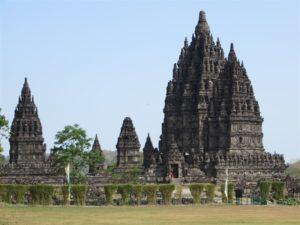 Asia 2014 Verano 1586