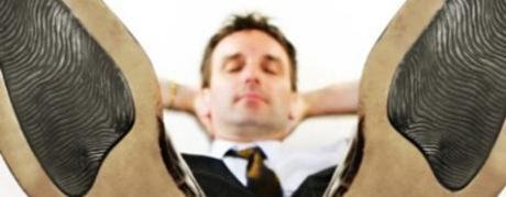 9 Habitos que todo CEO debe Aplicar a su Vida