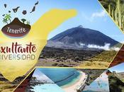 Canarias: motivos para conocer islas… repetir