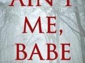 Reseña #123 Ain't Babe Tillie Cole