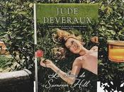 Reseña Chica Summer Hill Jude Deveraux