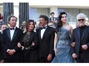 Alfombra Roja ¿Qué pasado edición Cannes?