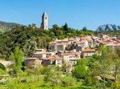 pueblos bonitos Francia (2da parte)