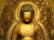 confusión Buda. Practica Vacuidad. vida dura