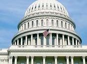 Simbolismo Masónico Capitolio Estados Unidos