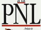 Introducción Programación Neurolingüística