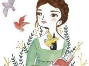 Reseña Orgullo prejuicio Jane Austen Alfaguara Clásicos)