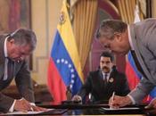¿Alianza petrolera entre Rusia Venezuela problema seguridad para EEUU?