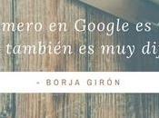 pasos para salir Google