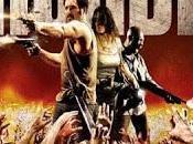 horde (2009)