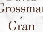 Gran Cabaret David Grossman