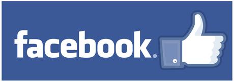 Cómo mejorar tu fan page de Facebook para fidelizar a tus seguidores