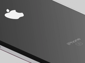 años Innovación: Conoce principales rumores próximo IPhone