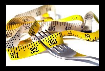 dieta para perder peso rapido e definir