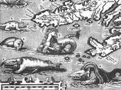 Mitología Descubrimiento Nuevo Mundo