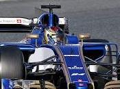 años Fórmula