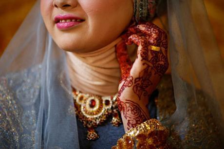 28 vestidos de novia de todo el mundo