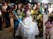 vestidos novia todo mundo