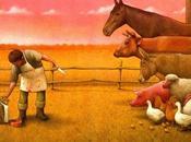 Luchar contra porcentajes: veganos reconvertidos