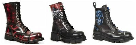 Military Boots Style: Tips to combine