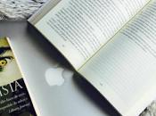 psicoanalista John Katzenbach Reseña Libro