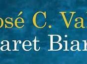 """Premio Nadal 2015: """"Cabaret Biarritz"""" José Vales"""