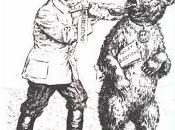 dictadura stalin (iii): purgas