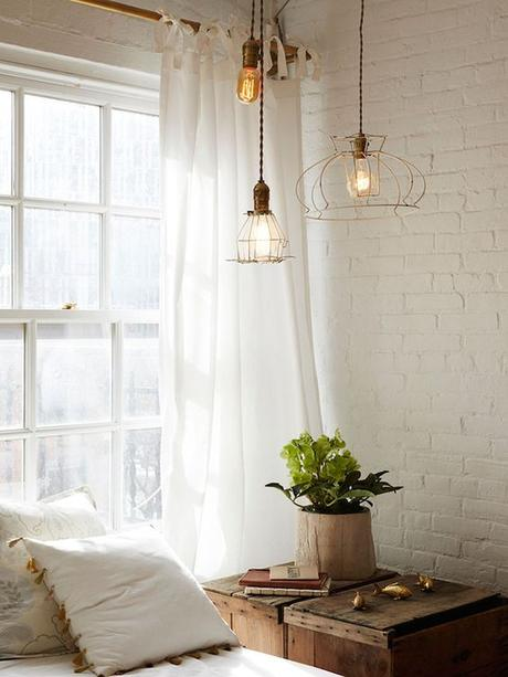 DECORACIÓN HYGGE