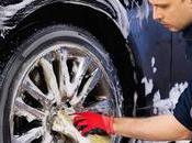 ¿Cómo iniciar negocio lavado autos carwash?