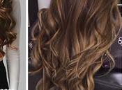 consejos estilistas para hacer crecer cabello rápido