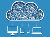 ¿Cuáles mejores aplicaciones almacenamiento nube?
