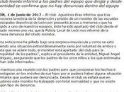 monitor Escuelas Municipales León prisión presuntos abusos. tiene niños acogida
