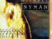 Michael Nyman Live (1993)