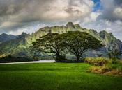 Hy'Brasil: enigma isla invisible