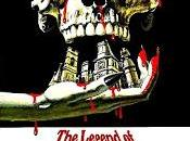 leyenda casa infierno legend hell house (1973)