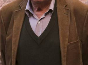 Juan Goytisolo (1931-2017)
