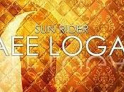 Jaee Logan Rider