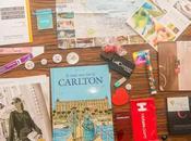 Porqué salón bloggers viaje Francia, #WAT17