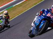 Mattia Pasini lleva victoria Moto2 Mugello
