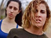 'Tregua': Superando conflictos heredados