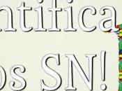 Actividad línea: ¡Identifica Sintagmas Nominales!